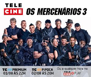 Telecine - Os Mercenarios 3 - 299x252