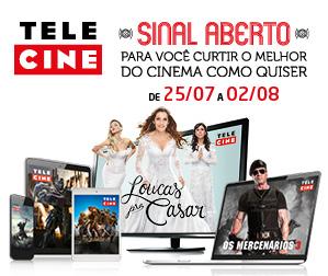 Telecine - Sinal Aberto JUL2015 - 299x252