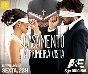 A&E - Casamento a Primera Vista - 299x252