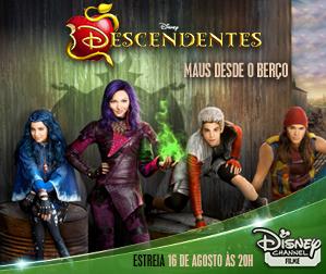 DisneyChannel_Descendentes_299x252