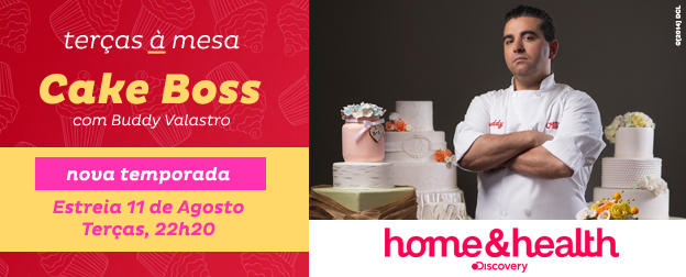 Discovery Home & Health - Cake Boss - 624x252