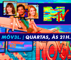 MTV - Mov3l - 299x252