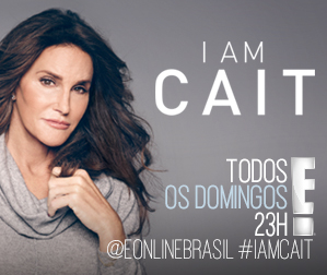 E - I Am Cait - 299x252