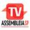 TV Assembleia