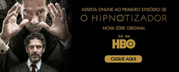 HBO - O Hipnotizador - Episodio Online - 624x252