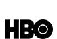HBO MAX Digital