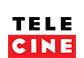 Telecine HD