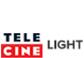 TELECINE LIGHT