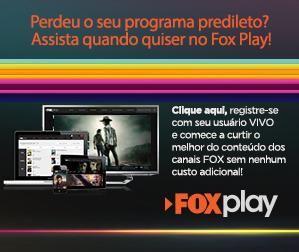 FOX - FOX Play - 299x252