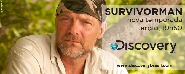Discovery - Survivorman - 624x252