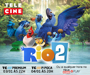 Telecine - Rio 2 - 299x252