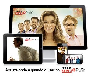 Telecine - Telecine Play - 299x252