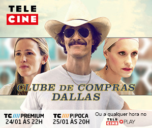 Telecine - Clube De Compras Dallas - 299x252