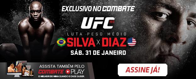 Combate - UFC 183 - 624x252