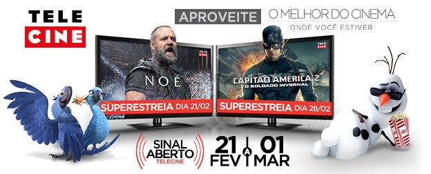 Telecine - Sinal Aberto FEV2015 - 624x252