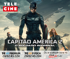 Telecine - Capitao America 2 - 299x252