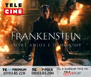 Telecine - Frankenstein - 299x252