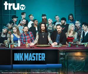 truTV - Ink Master - 299x252