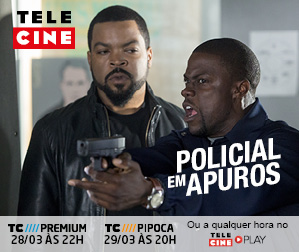 Telecine - Policial Em Apuros - 624x252