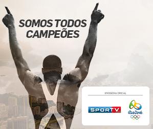 SporTV - Somos Todos Campeoes - 299x252