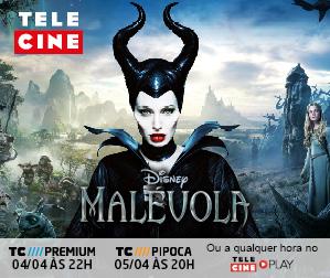 Telecine - Malevola - 299x252