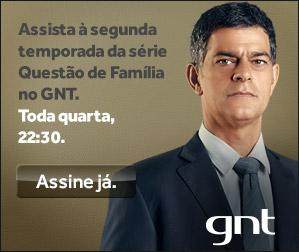 GNT - Questao De Familia - 299x252