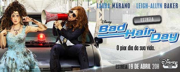 Disney Channel - Bad Hair Day - 624x252
