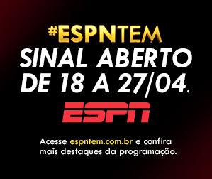 ESPN - Sinal Aberto ABR2015 - 299x252