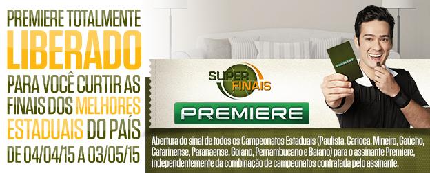 Premiere - Sinal Aberto ABR2015 - 624x252