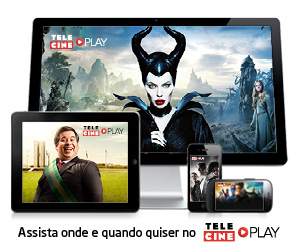 Telecine Play - Destaques ABR2015 - 299x252
