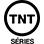 TNT Séries