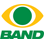Band HD