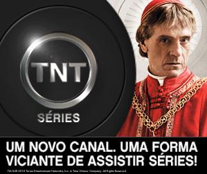 TNT Series - Um Novo Canal - 299x252