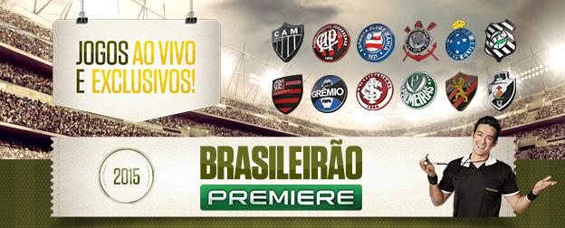 Premiere - Brasileirão - 624x252