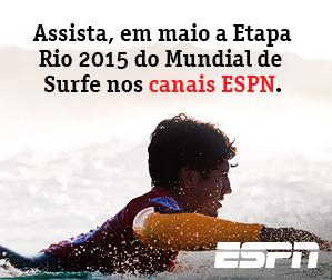 ESPN -Etapa Rio Surfe - 299x252
