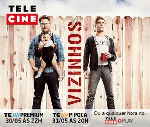 Telecine - Vizinhos - 299x252