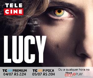 Telecine - Lucy - 299x252