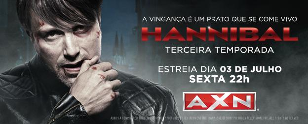 AXN - Hannibal - 624x252