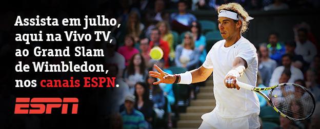 ESPN - Wimbledon - 624x252